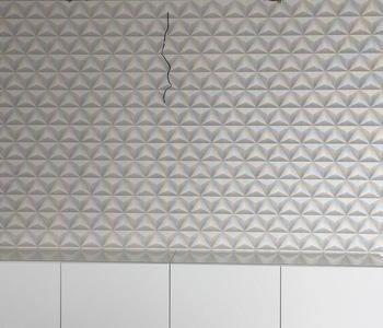 Jo's Decoratiewerken  - Behang en raamdecoratie - Schilderwerken