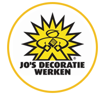 Jo's Decoratiewerken- Decoreren en renoveren