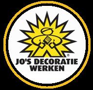 Jo's Decoratiewerken